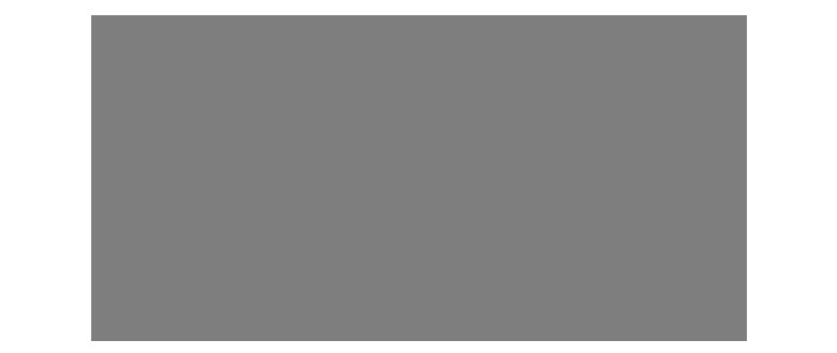 gj comunicaciones
