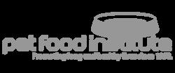 Pet Food Institute Colombia