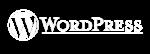 Desarrollo de páginas web en wordpress bogotá